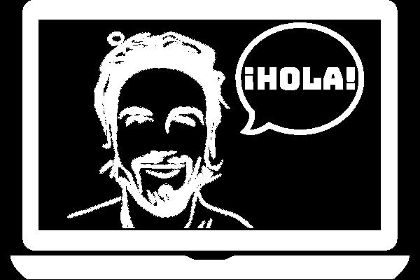 Diseñador web en Murcia