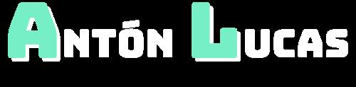 Antón Lucas ▷ Diseñador web Murcia y posicionamiento SEO en Murcia